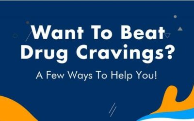 Want to beat drug carvings? Infographic