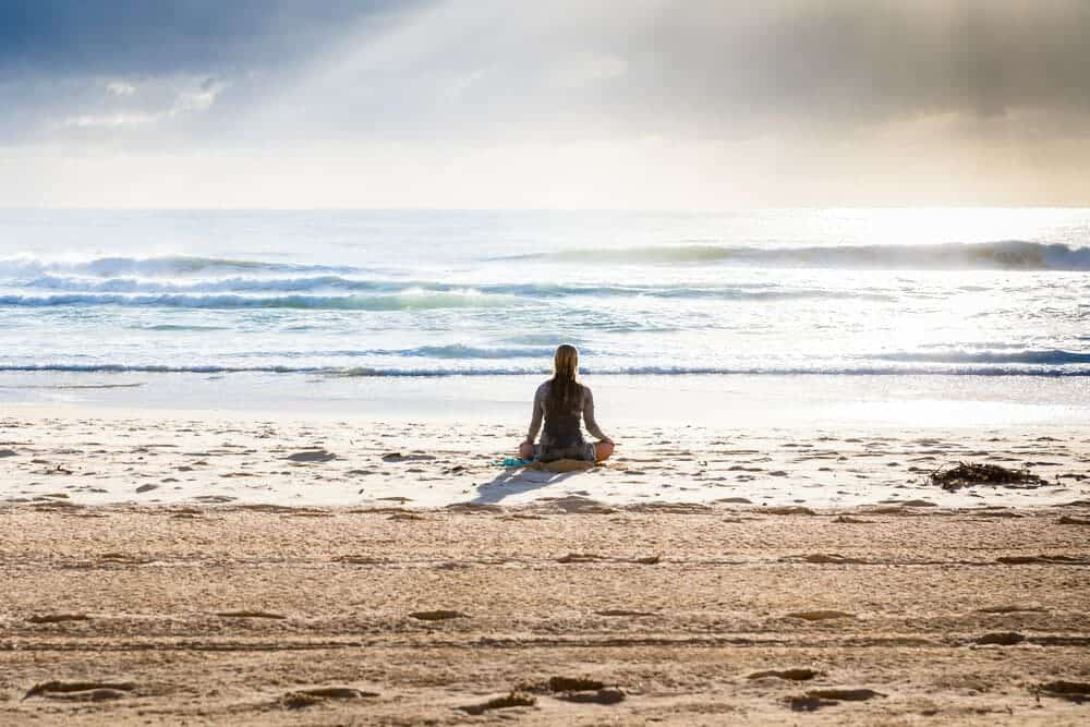 How to Practice Mindfulness, and Why You Should
