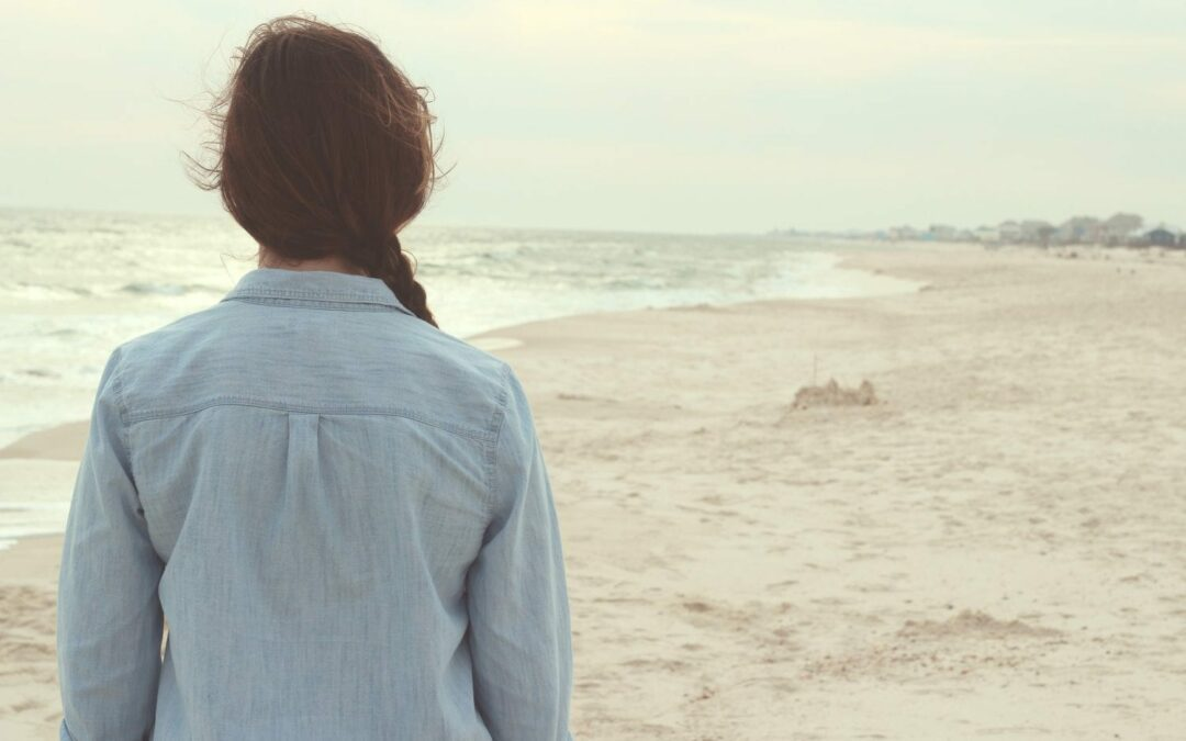 4 Ways to Care for Your Mental Health During COVID-19